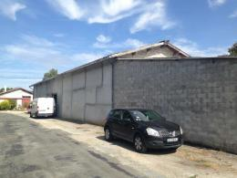 Achat studio St Germain D Esteuil