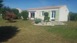 Achat Maison 4 pièces St Cyr du Doret