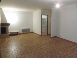 Location Appartement 3 pièces Courthezon