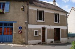 Achat Maison 3 pièces La Roche Posay