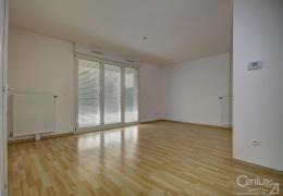 Location Appartement 3 pièces Rhinau