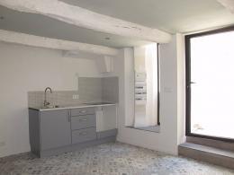 Appartement Vinon sur Verdon &bull; <span class='offer-area-number'>33</span> m² environ &bull; <span class='offer-rooms-number'>2</span> pièces