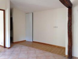 Location Appartement 2 pièces Chaumont en Vexin