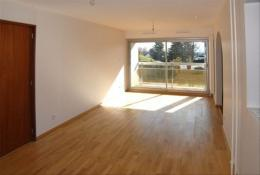 Location Appartement 4 pièces Prevessin Moens