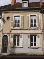 Achat Maison 5 pièces Ainay le Chateau