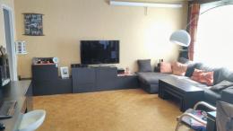 Achat Appartement 5 pièces Coubron