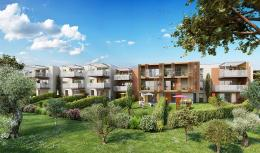 Achat Appartement 4 pièces St Raphael