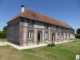 Achat Maison 7 pièces Houppeville
