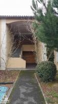 Achat Appartement 2 pièces Masseube