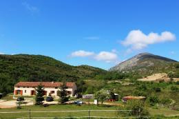 Achat Maison 12 pièces Bezaudun les Alpes