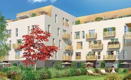 Achat Appartement 2 pièces Bezons