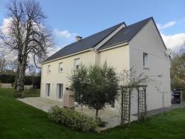 Achat Maison 7 pièces St Manvieu Norrey