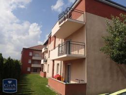 Achat Appartement 4 pièces Valenciennes