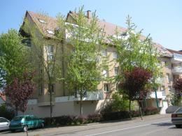 Location studio Molsheim