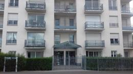Achat Appartement 3 pièces Marcq en Baroeul