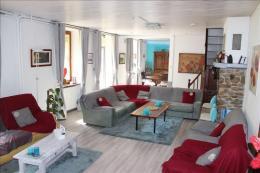 Achat Maison 15 pièces St Agnan en Vercors