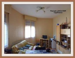 Achat Appartement 3 pièces Moissac