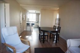 Location Appartement 4 pièces St Ouen