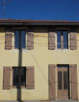 Achat Maison 4 pièces Montfort en Chalosse