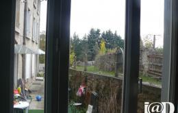 Achat Appartement 2 pièces Monistrol sur Loire