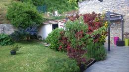 Achat Maison 5 pièces Noisy sur Oise