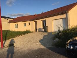 Maison Brillon en Barrois &bull; <span class='offer-area-number'>104</span> m² environ &bull; <span class='offer-rooms-number'>5</span> pièces