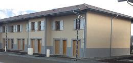 Achat Maison 4 pièces St Pierre en Faucigny