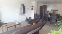 Location Appartement 3 pièces Gravelines