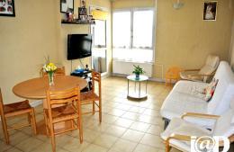 Achat Appartement 3 pièces Boissy St Leger