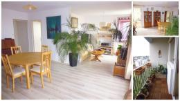 Achat Appartement 3 pièces Tarbes