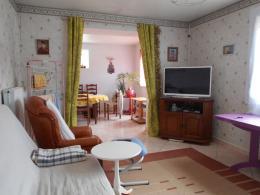 Achat Maison 4 pièces Cauffry