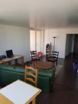 Location Appartement 4 pièces Champs sur Marne