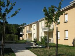 Location Appartement 2 pièces Castillon la Bataille
