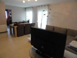 Achat Appartement 4 pièces Noyon