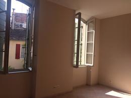 Location Appartement 2 pièces St Remy de Provence