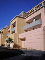 Location Appartement 7 pièces Hyeres