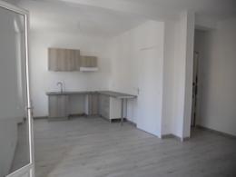 Location Appartement 2 pièces Sisteron