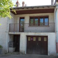 Achat Maison 5 pièces Courcelles sur Nied
