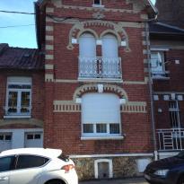Achat Maison 7 pièces Bohain en Vermandois