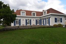Maison Maizieres les Metz &bull; <span class='offer-area-number'>330</span> m² environ &bull; <span class='offer-rooms-number'>10</span> pièces