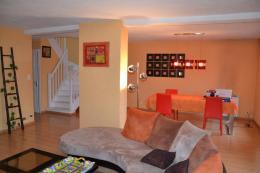 Achat Appartement 6 pièces Remiremont