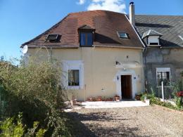 Achat Maison 5 pièces Chateaudun