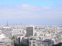 Appartement Paris 13 &bull; <span class='offer-area-number'>70</span> m² environ &bull; <span class='offer-rooms-number'>3</span> pièces