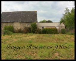 Achat Maison St Augustin des Bois