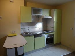 Appartement Rozay en Brie &bull; <span class='offer-area-number'>35</span> m² environ &bull; <span class='offer-rooms-number'>2</span> pièces