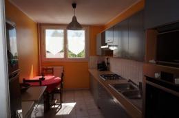 Achat Appartement 4 pièces Oullins