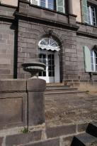 Achat Château 17 pièces Davayat