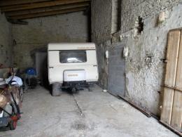 Achat Parking St Sauveur d Aunis