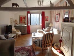 Achat Maison 5 pièces Samois sur Seine