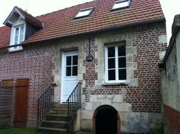 Maison Chevincourt &bull; <span class='offer-area-number'>50</span> m² environ &bull; <span class='offer-rooms-number'>3</span> pièces